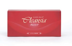 cleansia